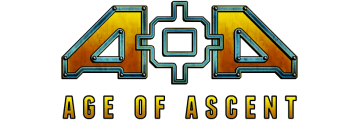 Age Of Ascent - Forum
