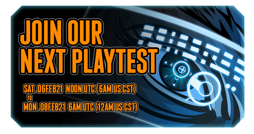 banner_playtest